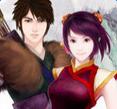 仙剑奇侠传4安卓版