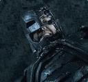 蝙蝠侠大战超人:正义黎明安卓版