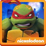 忍者神龟:电门手谈汉化版(含数据包)