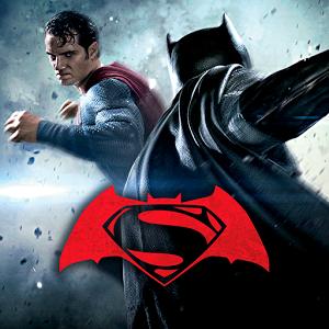蝙蝠侠大战超人:谁会赢安卓版