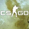 CS:GO手游IOS版