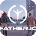 father.io ios版