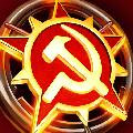 红警5:现代战争安卓版
