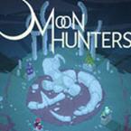 月之猎人手机版