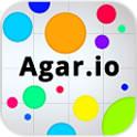 细胞吞噬Agar.io中文版