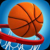 篮球明星手游官方版