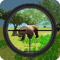 丛林生存挑战3D破解版