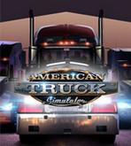 美国卡车模拟破解版