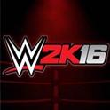 WWE 2K16手游v1.6.3