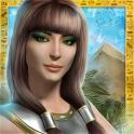 埃及谜语完美版