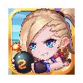 弹弹岛2安卓版