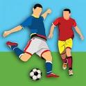 快乐足球Cheery Soccer官网版