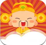 QQ微信抢红包模块