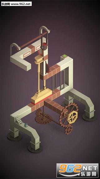 梦境机器 Dream Machine免购买完整版v1.0_截图3