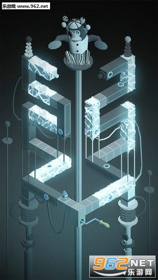 梦境机器 Dream Machine免购买完整版v1.0_截图4