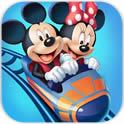 迪士尼梦幻乐园官方版1.0.6e