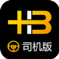 尚�app司�C端v8.0