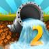 水管迷宫2免费无广告版