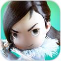 新古龙群侠传ios版v2.10.0