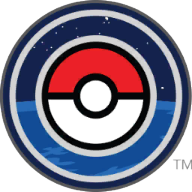Pokémon GO内测版