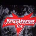 正义怪兽5中文破解版