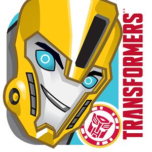 变形金刚:Transformers中文版(含数据包)