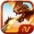 龙狙击手:狩猎3D(Dragon Sniper Hunting)破解版