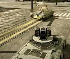 无限坦克破解版