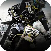 Motocross Mania IOS破解版