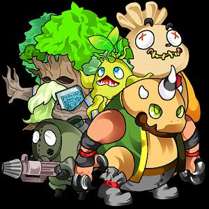 怪物人生汉化版(怪物岛经营)v1.3.6
