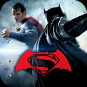 超人大战蝙蝠侠谁会赢中文破解版