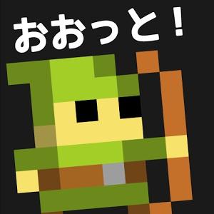 哎呀!迷宫:不可思议的游戏书汉化版