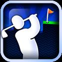 超级火柴人高尔夫3汉化版