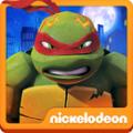 忍者神龟传送门力量安卓汉化版