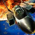 空战联盟安卓版