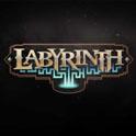 Labyrinth 迷宫 IOS版