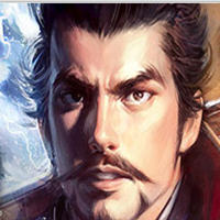 信长之野望14中文汉化版
