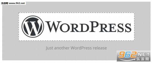 WordPress官方中文版