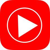 岛国小电影播放神器appv1.1