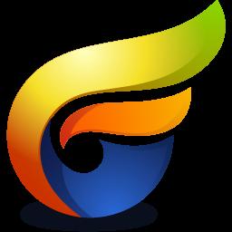 TGP装逼助手v1.0