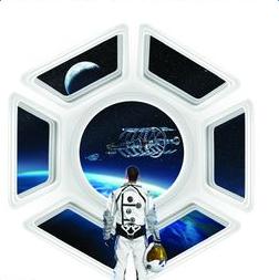 文明:太空安卓版手游