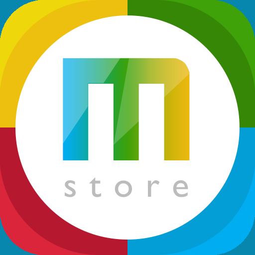 免费市场最新版 免费手机应用市场app下载v3.