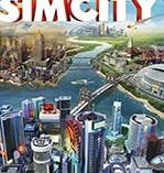 模拟城市5手机版