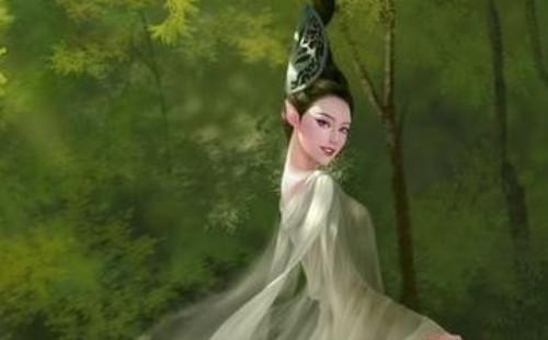青丘狐传说手游流派武器如获得 流派系统介绍