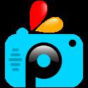 PicsArt表情包自制软件