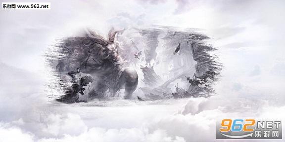 诛仙手游(完美正版)v1.99.5截图1