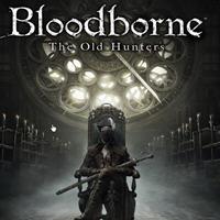 血源:老猎人中文破解版