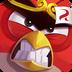 愤怒的小鸟2破解版最新版