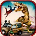 2016恐龙园模拟器安卓版
