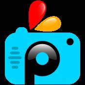 影楼级别图片神器PicsArt已付费中文版v5.21.1